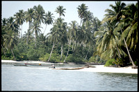 mentawai islands boats1